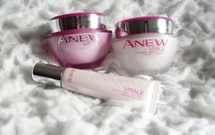 Welcome to AVON - the official site of AVON Products, Inc. Great Deals on EVERY ITEM !!!!  Visit My website for details www.moderndomainsales.com | #AVON #bath #body Products #Anew #creams
