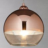 Celeste ceiling light from JLP Lounge Lighting, Interior Lighting, Home Lighting, Ceiling Pendant, Pendant Lighting, Ceiling Lights, John Lewis, Light Project, Luxury Homes Interior