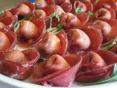 scheda ricetta coquinaria httpcoquinariait lincontro di tradizione