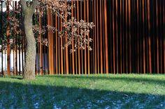 Dynamic-Garden-by-MADE-associati-04 « Landscape Architecture Works   Landezine