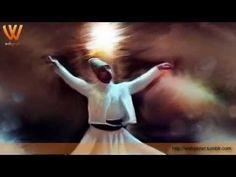 Ölüm Anında Yaşananlar - Ahmed Hulusi_1.flv