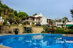 #home #house #pool #invista #realestate #market #sell #garden