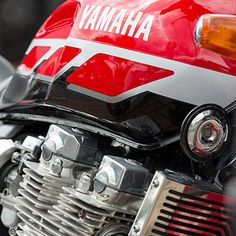 Find the perfect insurance policy for your Yamaha bike. We compare prices from the UK's leading insurers to find you the most suitable motorcycle insurance. Yamaha Motorbikes, Yamaha Bikes, Motorbike Insurance, Motorcycle Manufacturers, Royal Enfield, Insurance Quotes