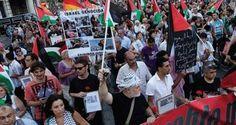 İspanya Filistin'i tanıyacak mı? #ispanya #filistin #filistindevleti #meclis