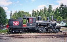 Hillcrest_Lumber_Company_steam_locomotive_9_Climax_at_Forest_Museum_Duncan_BC_16-Jul-1995.jpg (2234×1392)