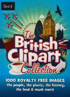 British Clipart Collection (PC CD) Serif http://www.amazon.co.uk/dp/B002SG7O5S/ref=cm_sw_r_pi_dp_66h5vb02GRA9V