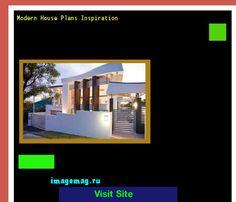 modern house plans balsa wood. Modern House Plans Inspiration 153630  The Best Image Search Balsa Wood 210214