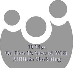 Why most newbies fail and how to build a successful affiliate marketing business online? #affiliatemarketing #makemoneyonline #business