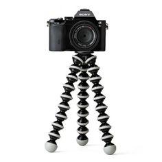 Universal-Mini-Gorilla-Pod-tripod-stand-Holder-Action-Cameras
