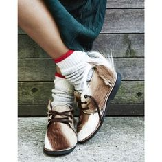 magic shoes! great interview (& pics!) on the #Nordstrom blog with our Creative Director @aurorajames & friends! #consciousconsumerism #itsFall! http://blogs.nordstrom.com/fashion/out-of-africa-brother-vellies-lookbook-qa/