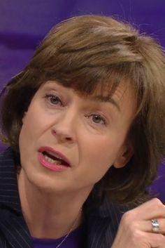 Maybrit Illner provoziert in Talk-Runde mit Flüchtlings-Spruch