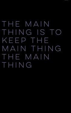 Favourite. #Quotes #Prioritise