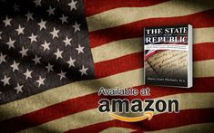 The State of the Republic: How the Misadventures of U. Policy Since WWII Have Led to the Quagmire of Today's Economic, Social and Political Disappointments. The Republic, Disappointment, Wwii, Politics, Amp, Amazon, Books, Livros, Amazons