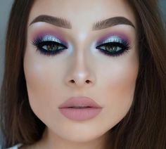 See this Instagram photo by @jessicarose_makeup • 6,506 likes