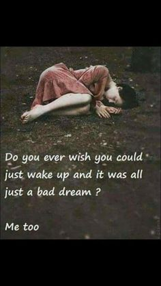 I wish it was just a bad dream, Jimmy, wish I could wake up and find you here next to me. The boys and I miss you more than anything in this world. Missing My Husband, Grief Poems, Miss You Dad, I Miss My Daughter, Grieving Mother, Grieving Quotes, Love Of My Life, My Love, Bad Dreams