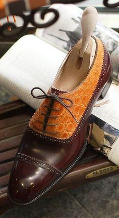 Roberto Ugolini - Bereitgestellt von http://stores.ebay.de/jkkonfektion dem eBay-Shop für wirklich individuelle Anzüge
