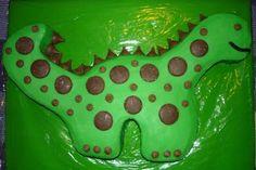 Greatfun4kids: Birthday Cake Competition Entries