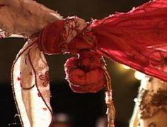 Indian Culture . blog.panacheindia.com #ethnic #indianethnic #wedding #culture #tradition #style #colorful #beautiful #unique #panache #panacheindia #online #onlineshopping