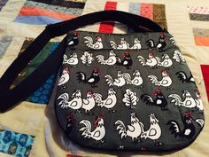 http://www.robertkaufman.com/quilting/quilts_patterns/trail_tote/#color:1