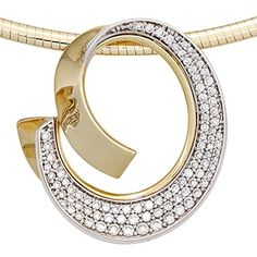 Jewels, Jewellery, Mirror, Amazon, Silver, Accessories, Shoes, Yellow, Women's