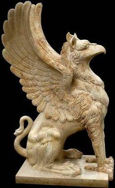 Debunking Common Myths About Solar Energy Грифоны - кони солнечных богов - Земля до потопа: исчезнувшие континенты и цивилизации