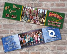 Check out this item in my Etsy shop https://www.etsy.com/listing/220544862/bookmarksclass-school-graduationsports