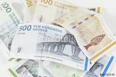 Sold today @fotolia/@adobe #Danish #currency #denmark #dkk #money #finance https://eu.fotolia.com/id/45394146/partner/201591017