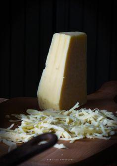 Receta Tex-Mex, Chili con Carne, receta, cocina, blog, estilismo culinario, cheese, queso, foto