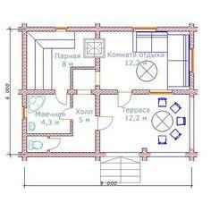 777 Steam Bath, Steam Room, Interior And Exterior, Interior Design, Garage Makeover, Cat Pattern, Outdoor Rooms, Diy Furniture, House Plans