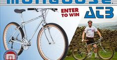 Mongoose - Win 1 of 3 Ltd. Edition ATB Bicycles - http://sweepstakesden.com/mongoose-win-1-of-3-ltd-edition-atb-bicycles/