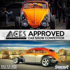 Custom Vw Bug, Car Show, Motors, Motorbikes