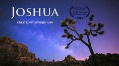 Joshua. Official screening for 6th Kuala lumpur Eco Film Festival  This Time lapse was filmed between May 2012 to  May 2013. The overall goa...