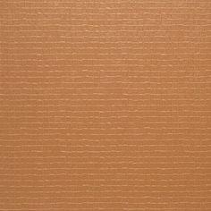 """Walls Republic Tiled 32.97"""" x 20.8"""" Geometric Wallpaper Color:"""