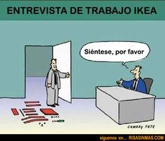 http://monologosdenuriag.blogspot.com.es/2014/07/entrevistas-de-trabajo-la-guia.html