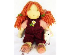 """""""For the Littles"""" by Jessie on Etsy!  I would like to invite you to stop by and check out the rest of this adorable collection!"""