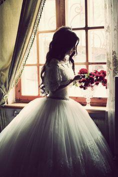 Pretty Retro Dress