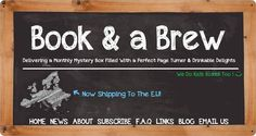 blackboard with logo europe
