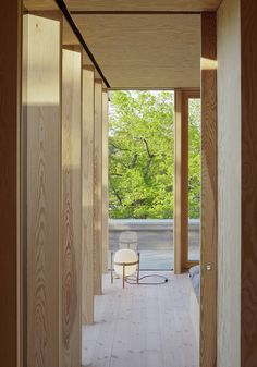 Gallery - Aspvik House / Andreas Martin-Löf Arkitekter - 13