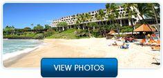 Visit the Mauna Kea Beach Hotel Photo Gallery