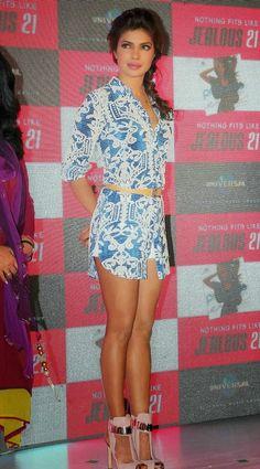 Priyanka Chopra, Celebrates Exotic at Jealous 21 : http://new-celebrity-pics.blogspot.in/2013/11/Images-of-Priyanka-Chopra-for-Celebrates-Exotic-album-at-Jealous-21.html