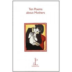 13 Best Poems about mothers images in 2017   Birthday gift