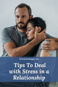 Impact Of Stress, Financial Stress, Best Relationship Advice, Dealing With Stress, Feeling Stressed, Significant Other, Reduce Stress, Take Care Of Yourself, Mindfulness