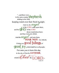 A free Christmas printable with scripture from Luke Makes a lovely addition to your holiday decor, and is perfect for making Christmas cards and tags. Christmas Program, Christmas Cards To Make, 12 Days Of Christmas, Christmas Quotes, A Christmas Story, Christmas Pictures, Christmas Holidays, Christmas Ideas, Merry Christmas