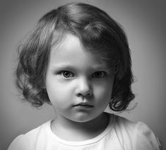 Learn about Reactive Attachment Disorder [RAD] and the new Disinhibited Social Engagement Disorder [DSED] from the latest DSM-5. What do these children act like? How do you know a child has RAD/DSED? How do you help these children? What are the therapies and treatments that work? Find answers now. Check out DarleenClaire.com to read more about RAD, DSED & Attachment Disorders. Schedule RAD Counseling in Atlanta, Ga (770) 686 0894 OrchardHumanServices.org Mental Health Counseling, Counseling Psychology, Reactive Attachment Disorder, Angry Child, Act For Kids, School Social Work, Natural Parenting, Attachment Parenting, Childhood Cancer