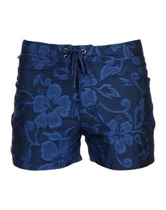 74ac08b959 10 Best Swimwear (Men's) images | Bathing suits for men, Man fashion ...