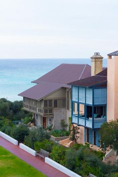 Visit The Pearl Hotel in Rosemary Beach, Florida - just steps from the stunning Gulf of Mexico beaches! Santa Rosa Beach Florida, Rosemary Beach Florida, Panama City Beach Florida, Florida Travel, Destin Florida Restaurants, Florida Beaches, Havana Beach, Luxury Accommodation, White Sand Beach