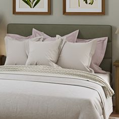 You'll love the Forbes Upholstered Headboard at Wayfair.co.uk - Great Deals on all Furniture  products with Free Shipping on most stuff, even the big stuff.