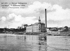 [VLN] Vilnius iki 1918 m. (caro laikų ir I pasaulinio karo metų nuotraukos) - Puslapis 3 - Miestai ir architektūra