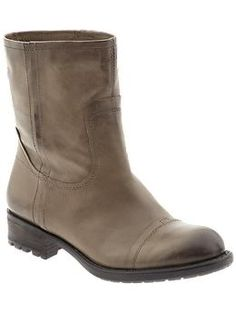 1st boot purchase for this upcoming fall seasonnn, cant wait