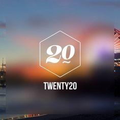Twenty20-logo-with-background http://blog.twenty20.com/2013/10/15/twenty20/
